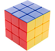 DS Colorful 3x3x3 Casse-tête magique IQ Cube Kit complet
