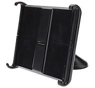 Uiversal Halterung für Samsung Galaxy Tab 2 10.1 N8000/P3110