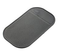 Tapete Anti-derrapante Adesivo para Painel Automotivo (13.5x7.5cm)