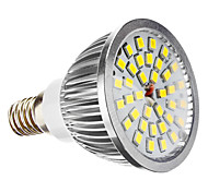 Focos MR16 E14 5 W 36 SMD 2835 360 LM Blanco Fresco AC 100-240 V
