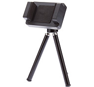 Mobile Tripod Holder for Samsung Mobile Phone