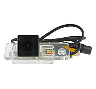 Car Rear View Camera for Audi A6L/A4/A3/Q7/S5 2009-2011