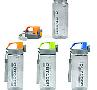 Outdoor Protable Water Bottle(Random Color)