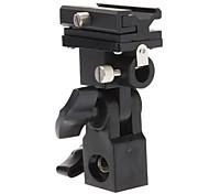 Godox B Titulaire de forme pour flash d'appareil photo