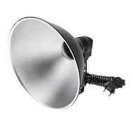 G-801B indoor Photograhpic Light with Lampshade