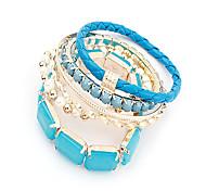 z&X® braccialetto elastico della Boemia