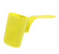 Creative Tea Spoon Strainer Filter