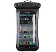 Bolsa impermeable para teléfono móvil de Samsung
