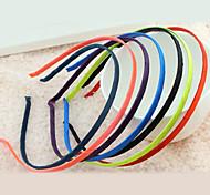Z&X®  Thin Headband