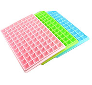 96lattice Ice Freeze Party Drink Mould Jelly Mold Cube Maker