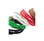 estilo baoguang®punk pulsera de cuero de la armadura (color clasificado)