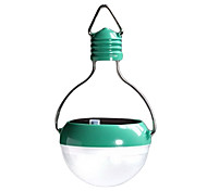Wholesale and Resale New Design LED Rainproof Solar Light Bulb