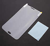 High Definition LCD Screen Guard Protector for Samsung Tab 3 8.0 T310