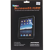 "HD Screen Protector für Samsung Galaxy P3200 Tab3 7 ""Tablet PC"