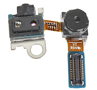 Universal Mobile Camera for Samsung E210L/E210S