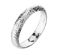 17mm Simple Grind Metal Ring