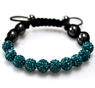 Fashion women's Bracelet