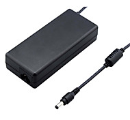 90W 19V 4.74A DC5.5*2.5mm Laptop Adapter for Toshiba