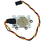 Octopus Rain / Steam Sensor Module w/ Cable