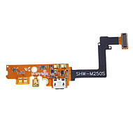 USB Socket for Samsung M250S