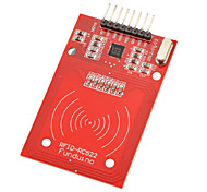 RC522 RFID Module for (For Arduino)
