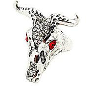 Cow Ring(Random Color)