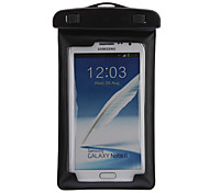 Waterproof Case and Armband and Neck Strap for Samsung I9220