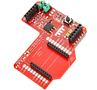 KEYES Bluetooh Bee Extension Board (Works with Official (For Arduino) Board)