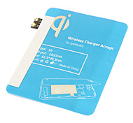 Wireless Charger Accept Module for Samsung Galaxy S3 I9300