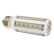 Globe Bulbs 8 W SMD 5630 LM Warm White V