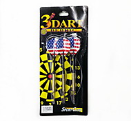 Tuta Darts * 3