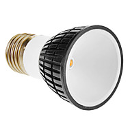 Spot Lights , E26/E27 3 W LM Warm White AC 220-240 V