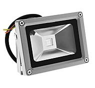 Focos (RGB 10 W 600 lm- AC 85-265