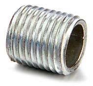 Metal Screw 5pcs (10x10mm)