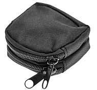 Outdoor Fashion Mini Waterproof Waist Bag for Miniature Sundries