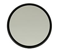 fotga® Pro1-d 77мм Сверхтонкий MC многослойным покрытием CPL круговой поляризационный фильтр объектива