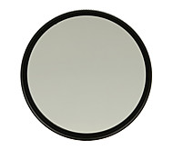 FOTGA® Pro1-D 77Mm Ultra Slim Mc Multi-Coated Cpl Circular Polarizing Lens Filter