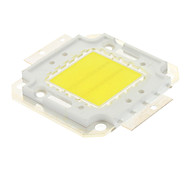 High Power 20W 1400lm Natural Módulo de LED Branco (DC 30-32V)