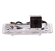Car Rear View Camera for GL8, Excelle HRV, Wagon