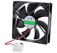 High-quality 12cm Desktop Fan