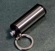 En forme de cylindre multifonction Matchs