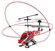 Attop YD-923 3ch RC Hubschrauber mit Gyroskop