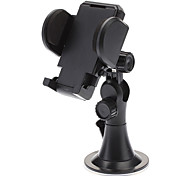 Universal Stand Car Mount Holder for Cell Phone GPS PDA
