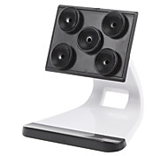 Desk Mobile Holder for iPhone 3/4/4S/5/5S(Assorted Color)