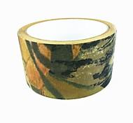 Outdoor Multifunctional Camouflage Adhesive Tape