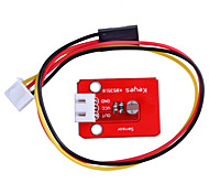 Light Sensor Photosensitive Sensor for SCM Development