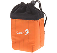 Caseman CCU08A-10-01 Waterproof Camera Bag for SLR Camera