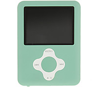 High quality 1.8 Inch MP4 Player (2GB)