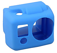 Protective Silicone Case for Gopro HD Hero 2