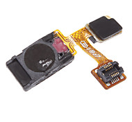 Lautsprecher Speaker Receiver Sensor Originele Neu voor Samsung GT S5830 Galaxy Ace